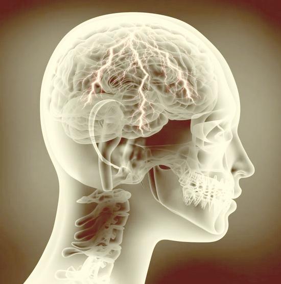 Лечение эпилептических припадков в Израле